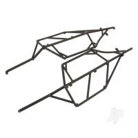 Roll Cage Side Frame (2pcs) (Karoo)