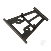 Roll Cage Front (Karoo)