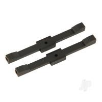 Battery Case Holder (2pcs) (Karoo)