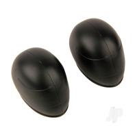 Driver Helmet (2pcs) (Karoo)