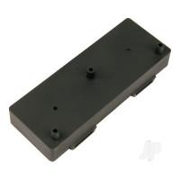 Battery Case (Karoo)