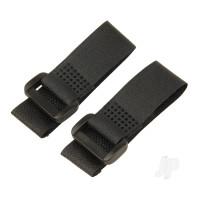 Velcro Tape (2pcs) (Karoo)