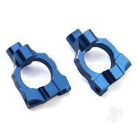 Knuckle Arm (Aluminium) (2pcs) (Karoo)