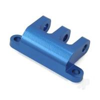 Rear Link Holder (Aluminium) (Karoo)