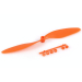 8x4.3 Slow Fly Propeller (203x109)