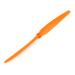 10x6 Electric Flight Propeller (254x152mm)
