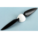 7x4 Folding Carbon Propeller Set Electric Flight