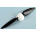8x4.5 Folding Carbon Propeller Set Electric Flight