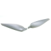 14x10 Folding Electric Propeller
