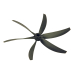 6-Blade Propeller 5.5x7 (Alara EP)