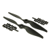 8x4 High Speed Propeller (2) (Gamma Pro, Pro V2)