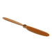 4.7x2.75 (120x70mm) Micro Scale Propeller (Sopwith Pup)