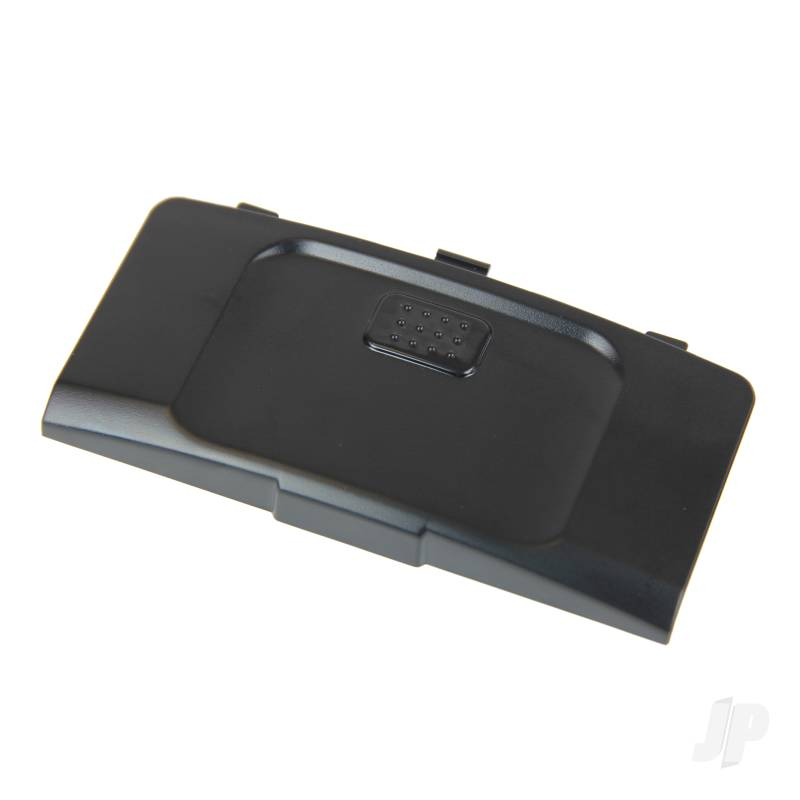 Aurora 9 / 9X Transmitter Battery Cover