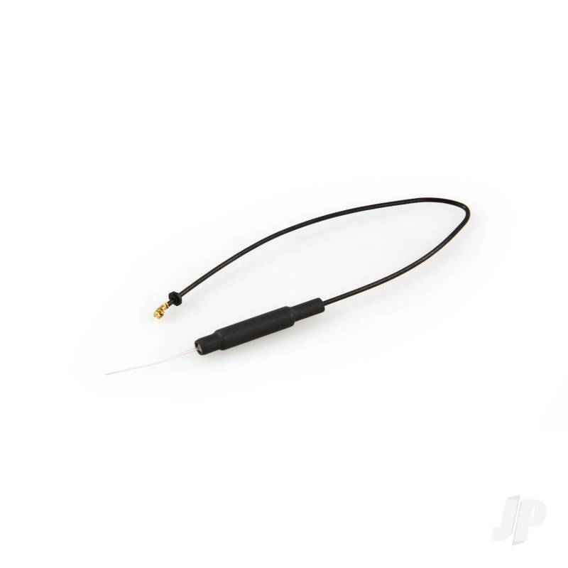 Boda 2.4GHz Rx Antenna (Optima Range)