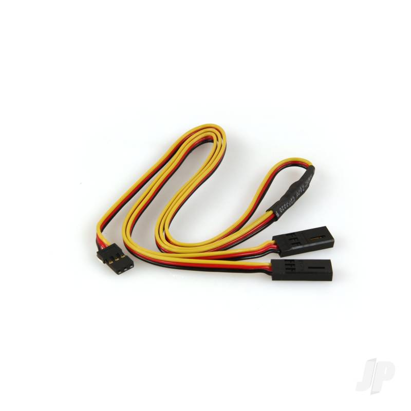 Y HD Extension Wire Long (54702)