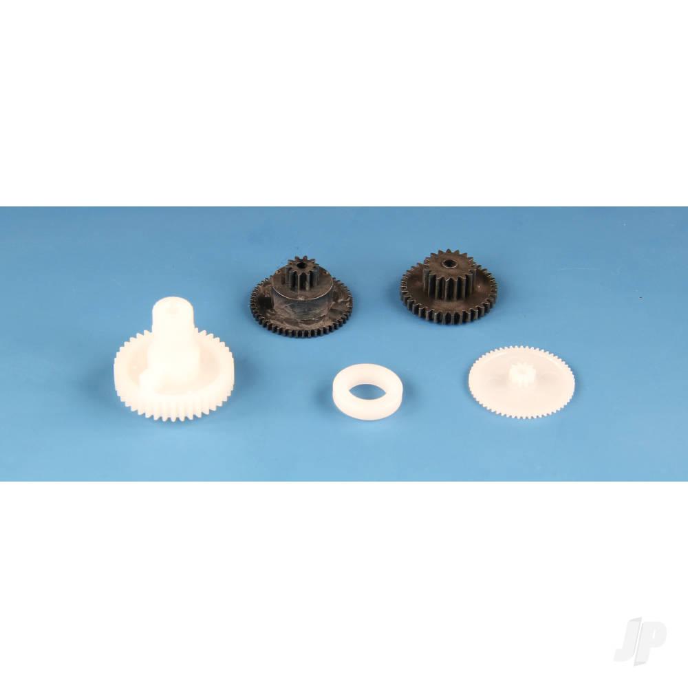 HS322HD/325HB Karbonite Gear Set