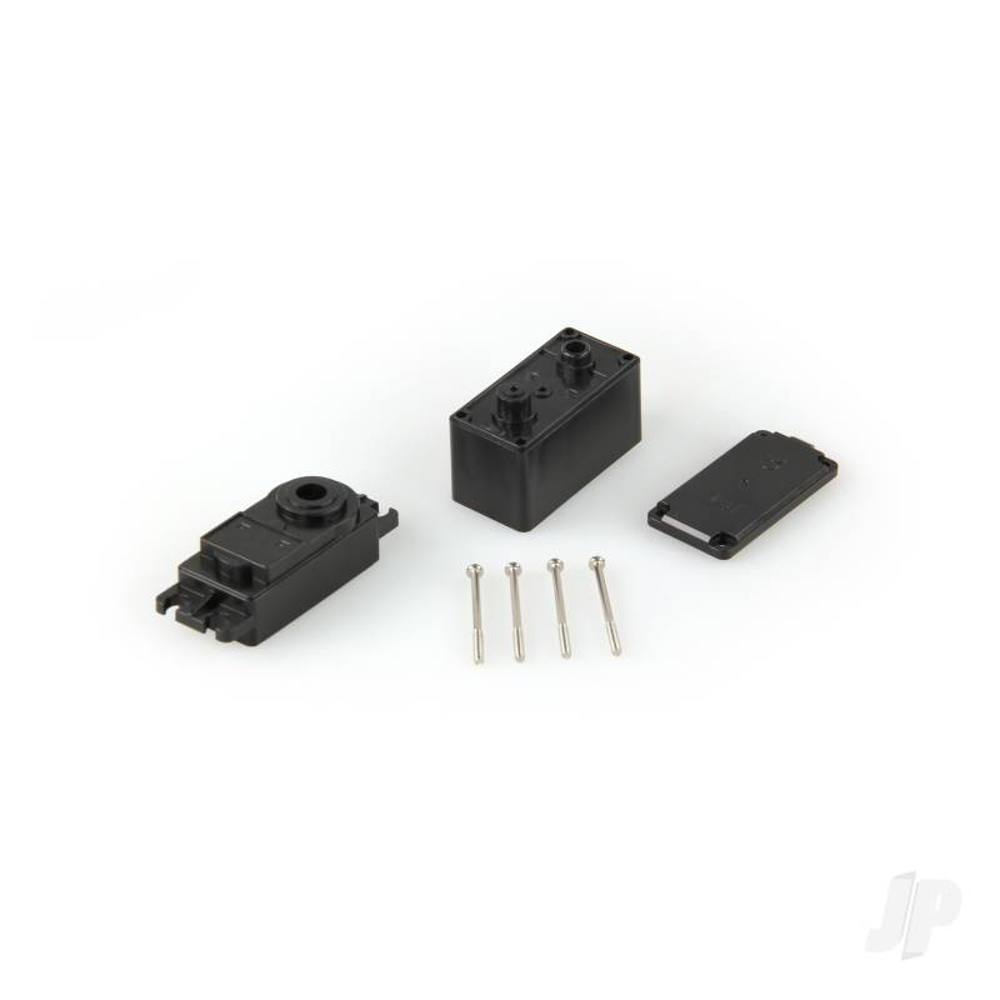 HS625MG/645MG/5625MG/5645MG Case Set