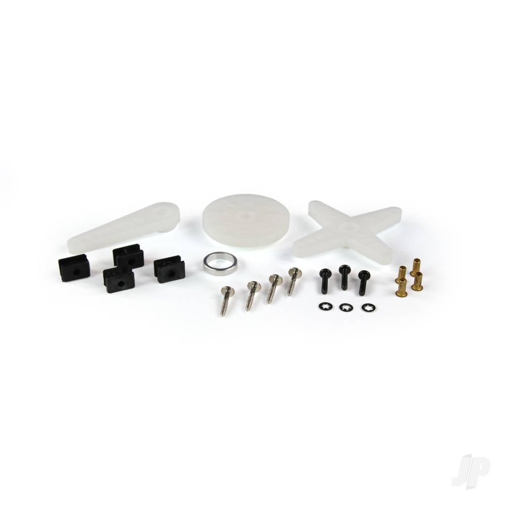 HS5755MG/5765MH Servo Horn Set