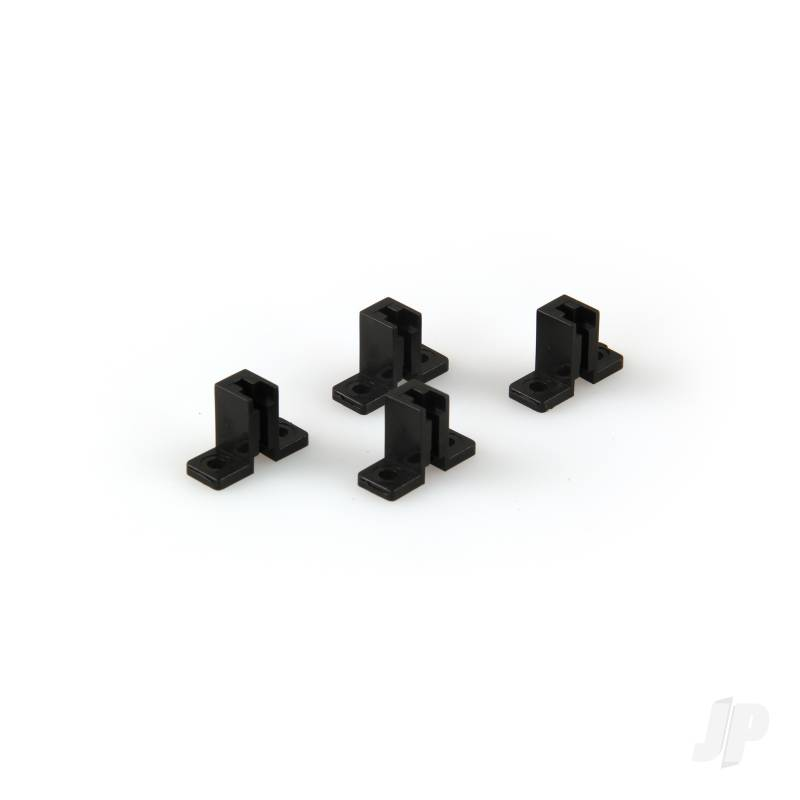 Vertical Mount Set (4pcs) (56306)
