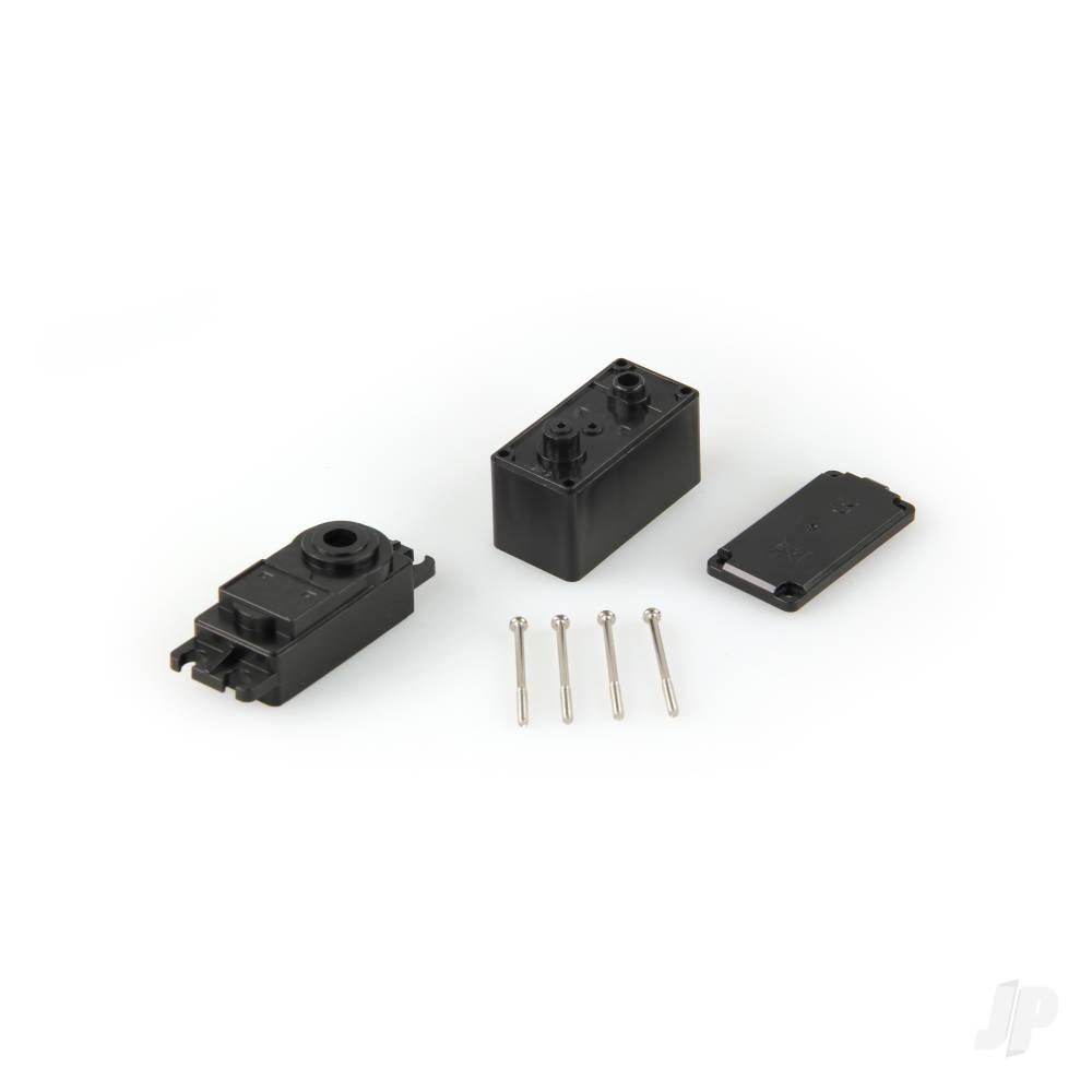 HS5755MG/HS5765MH Case Set (No Heat Sinnk)
