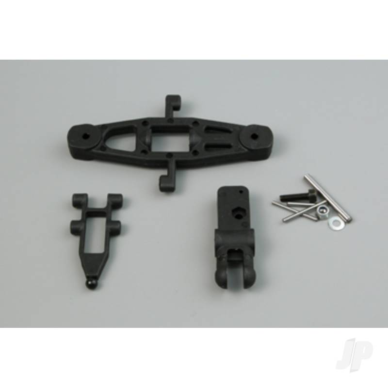Main Rotor Head Set Funcopter 223010