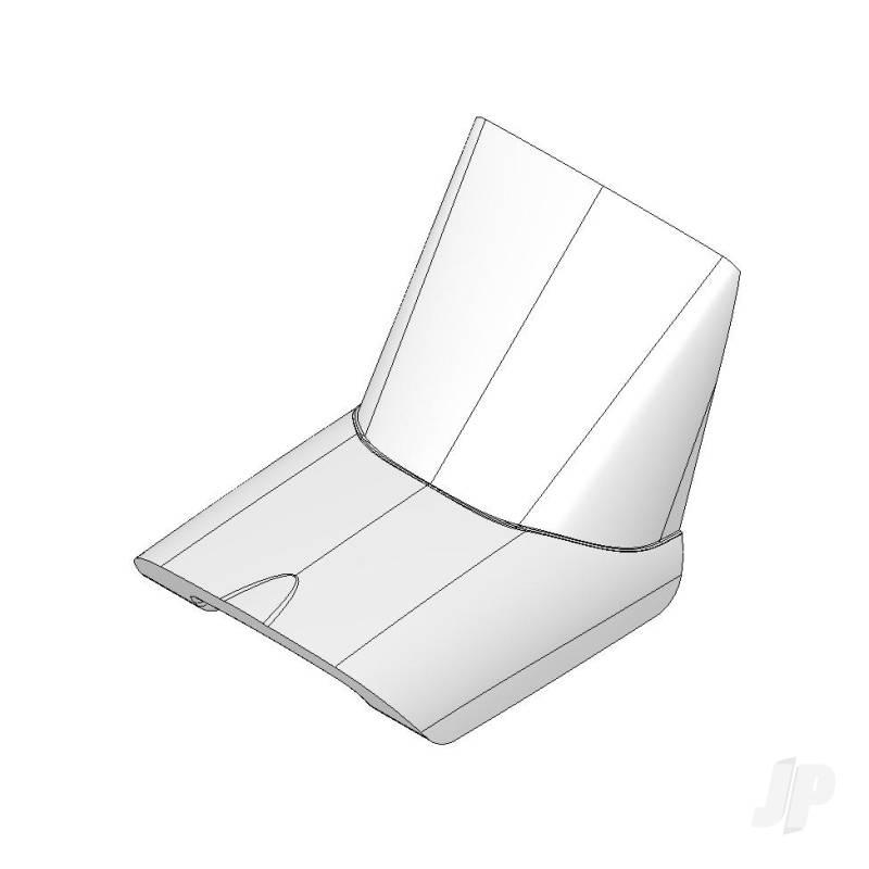 Canopy Easycub / Funcub 224138