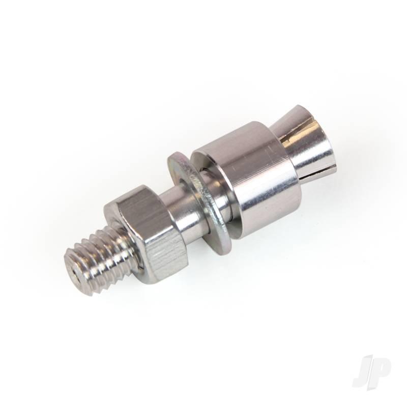 Propeller Adaptor 5mm (Extra 300) 224311