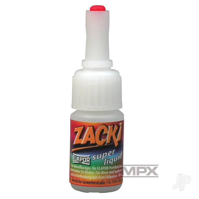 Zacki Elapor Super Liquid 10g 592728 (1)