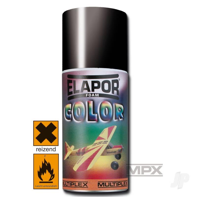 Elapor Colour Clear White 602711 (1)