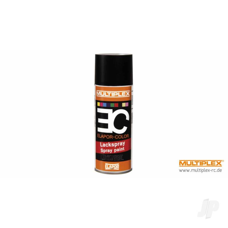 ELAPOR-COLOR Orange 400ml 602803