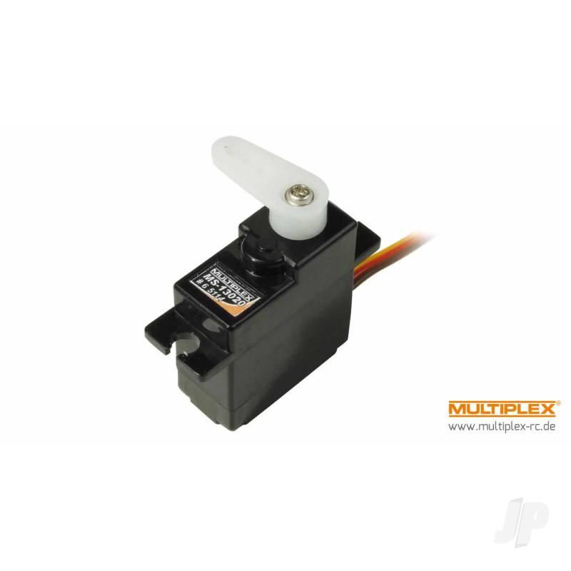 Servo Mini MS-13020 (UNI)