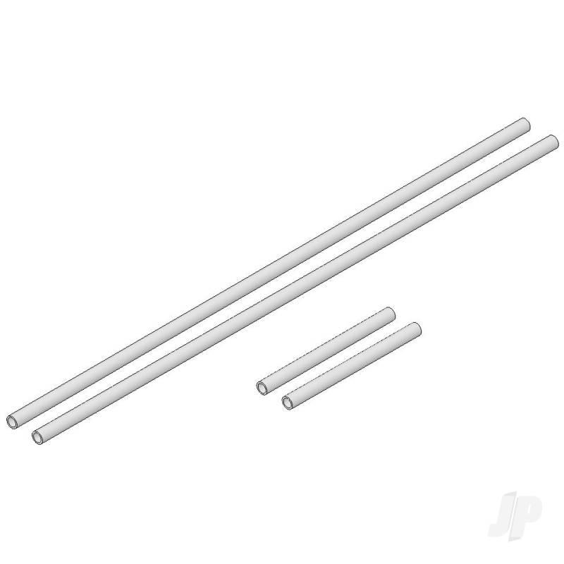 Spar Tube Set EasyCub/Funcub 723130