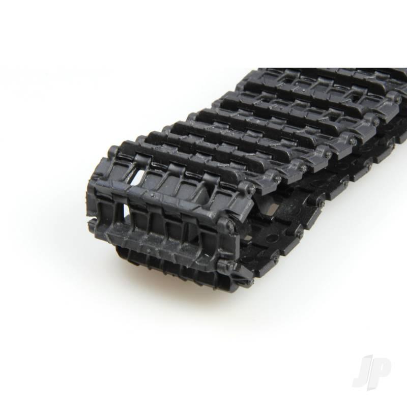 Plastic Tracks (2) (3869)