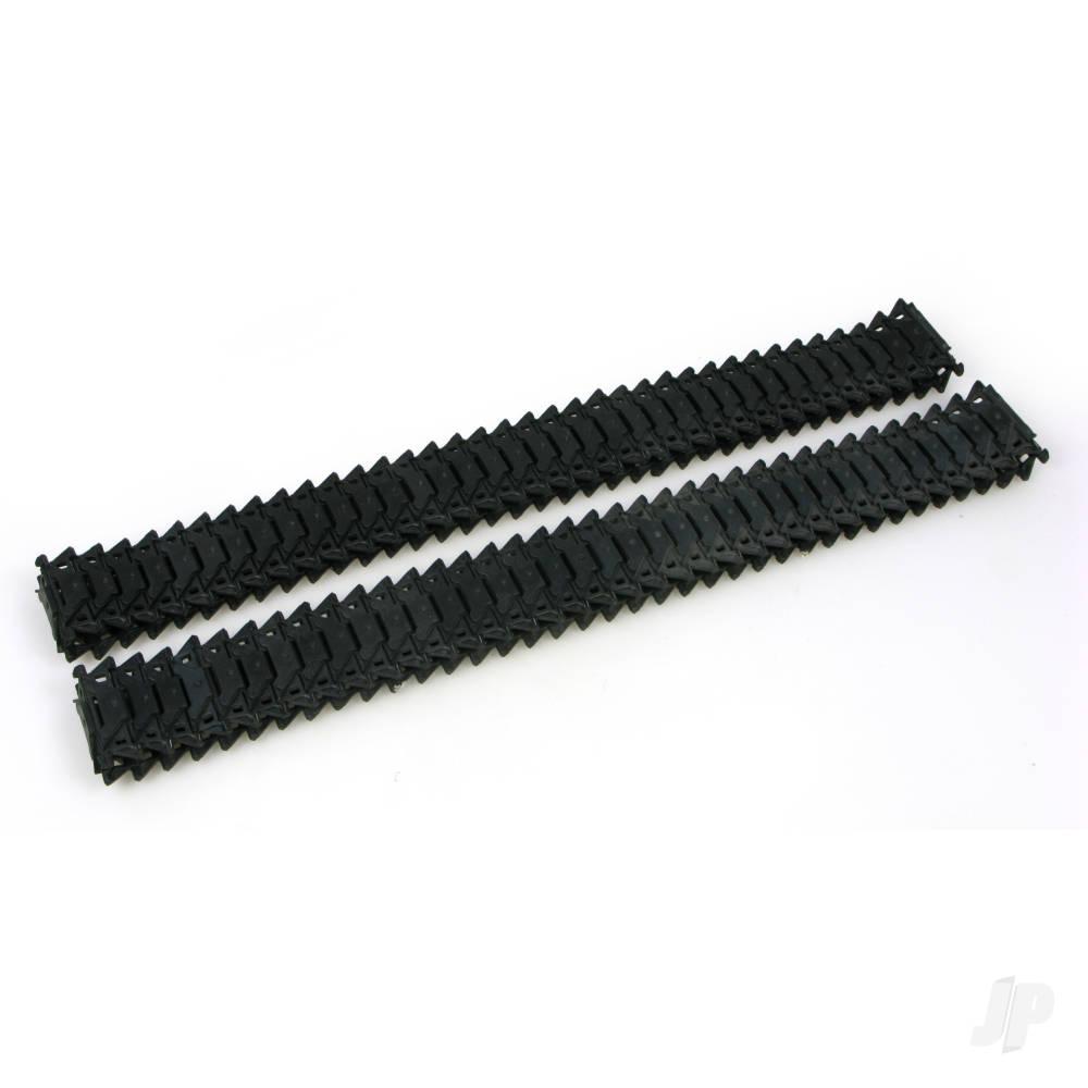 Plastic Tracks (2) (3839)