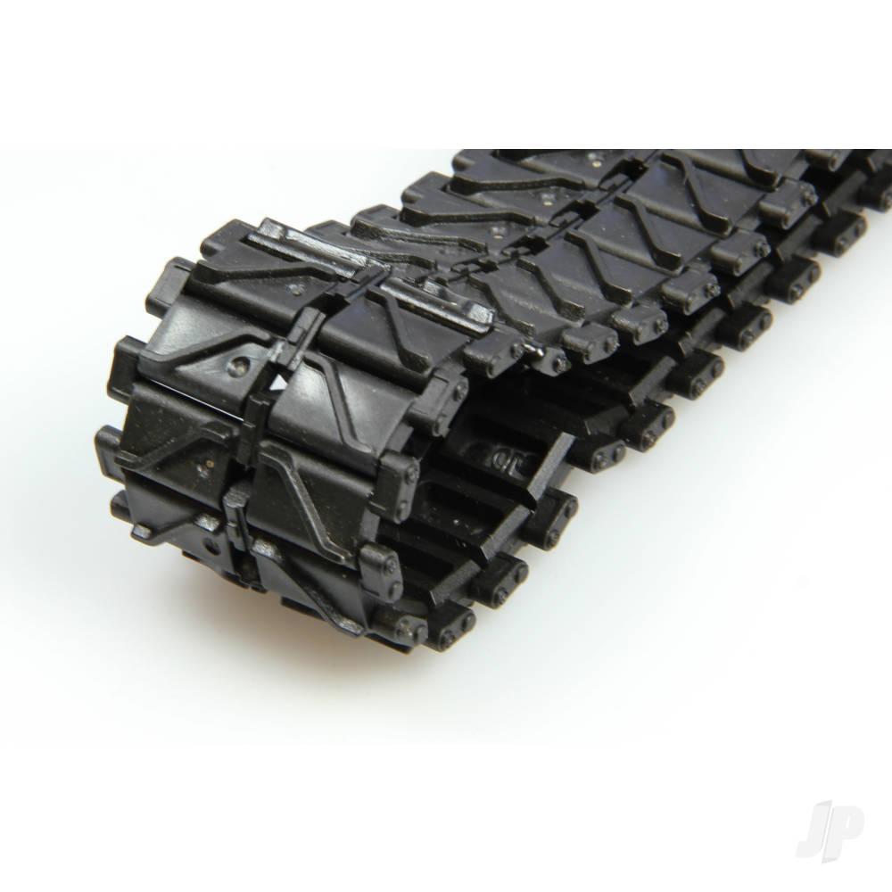Plastic Tracks (2) (3838/3818)