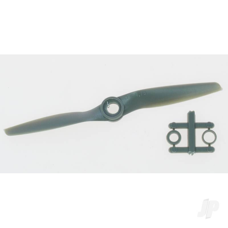[LP04747E] Speed 400 Electric Propeller 4.75x4.75