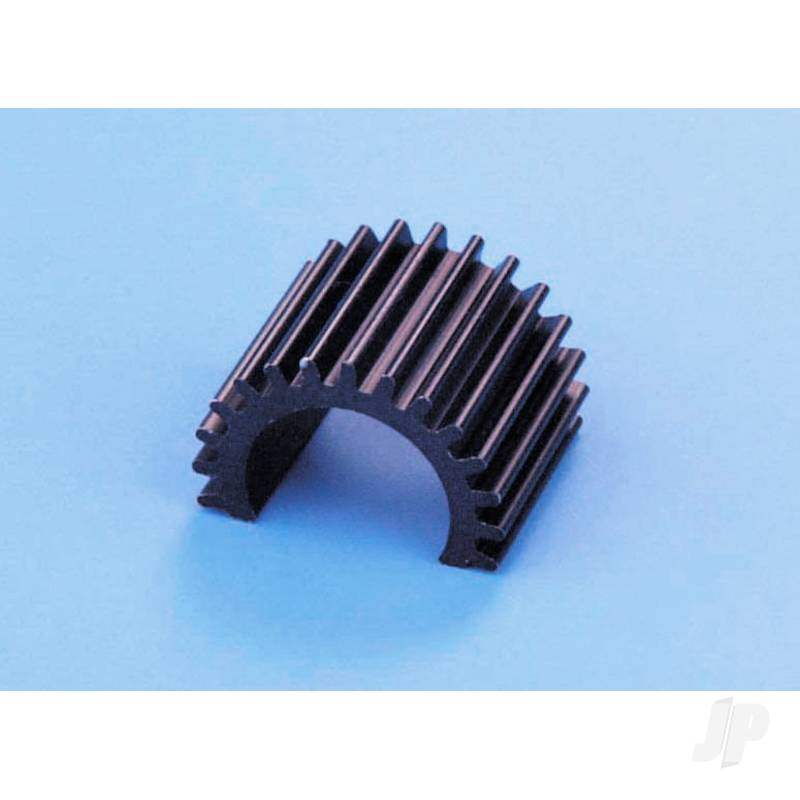 Heat Sink For IPS Motors (Option Part)