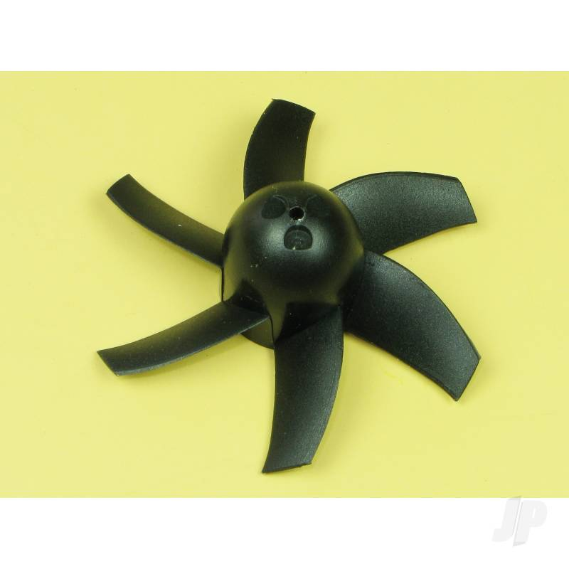 EDF40 Impeller Only