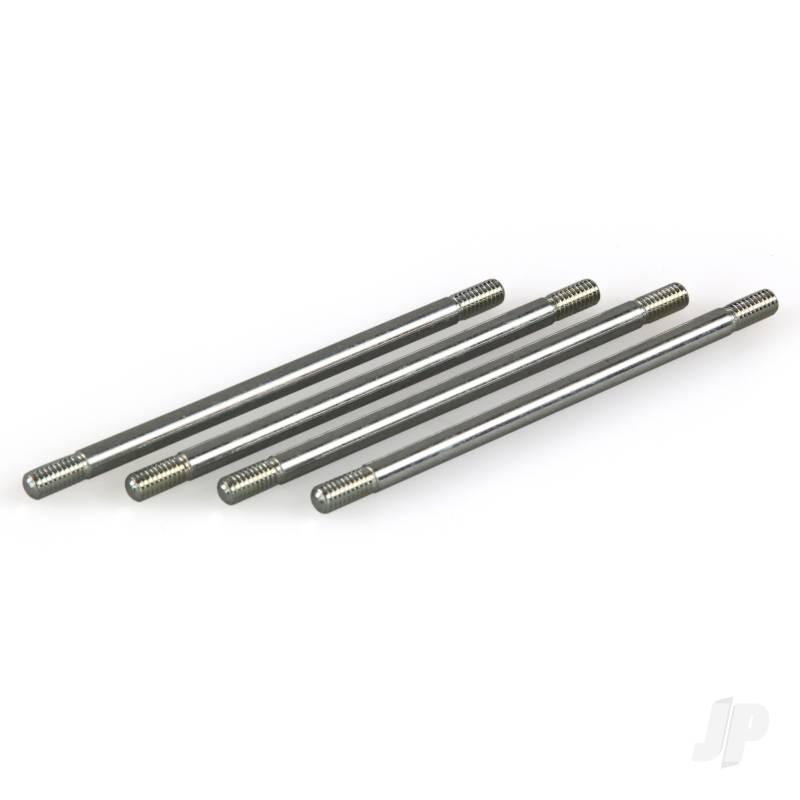 25 Cylinder Bolt Set (4)