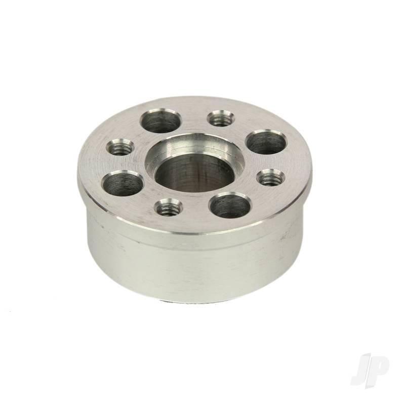 Propeller hub + magnet Roto 25 V 5106 (1)