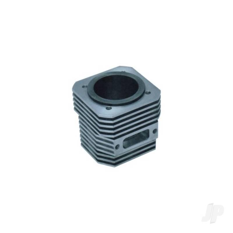 Roto 35 Gasket Cylinder