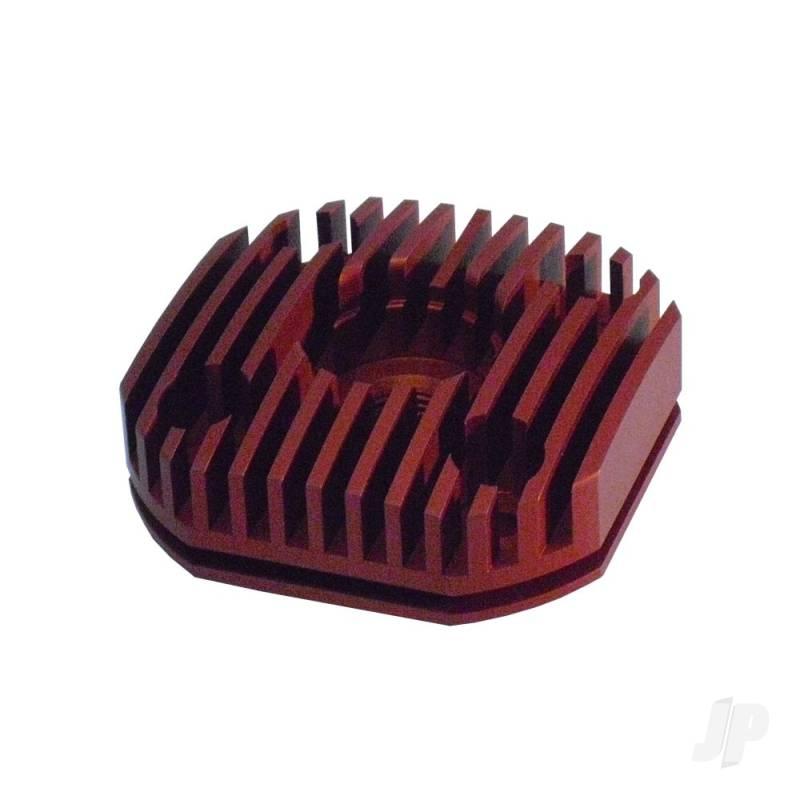 Roto 35 Gasket Cylinder Head