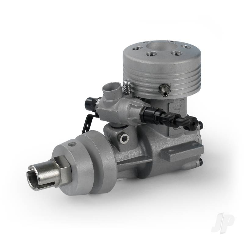 SC21M Marine R/C ABC Engine