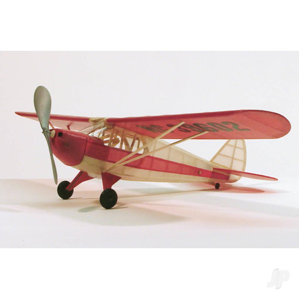 Piper J4-E (44.5cm) (202)