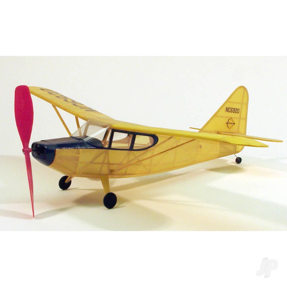 Stinson Voyager (44.5cm) (203)