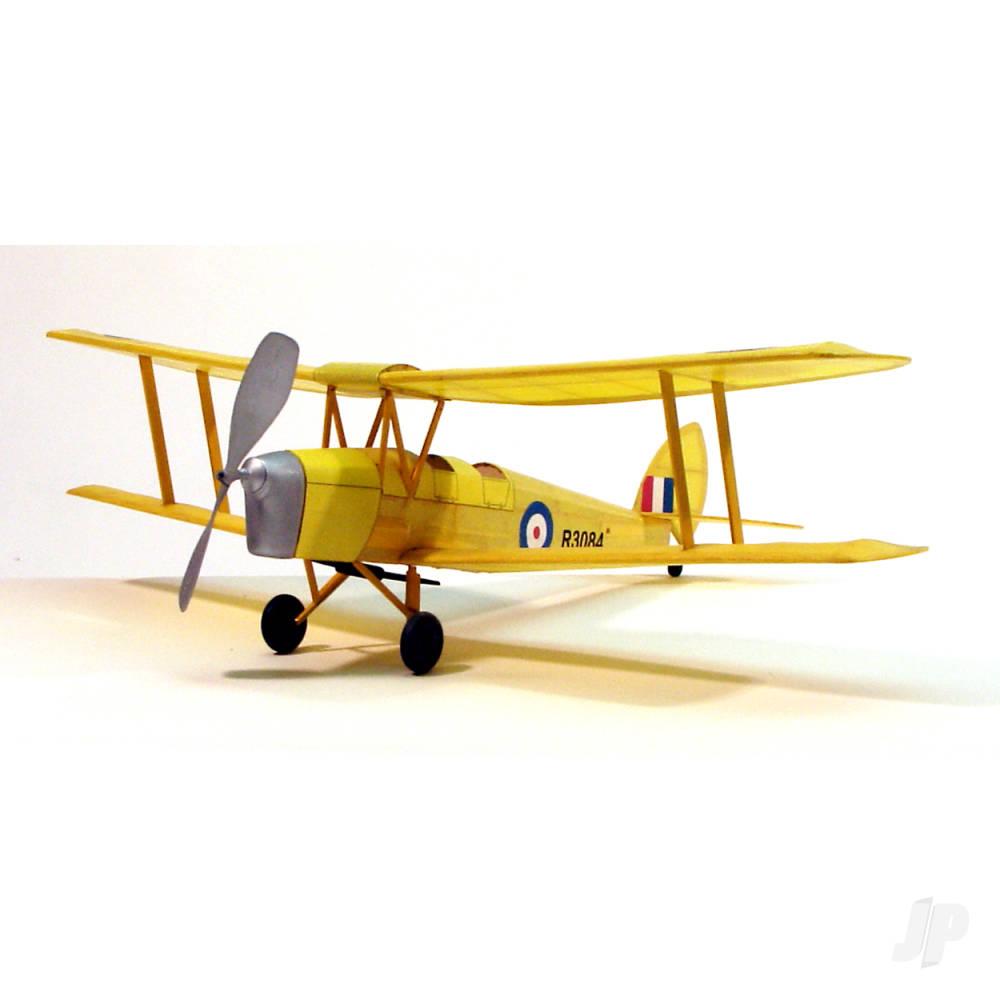 Tiger Moth (44.5cm) (208)