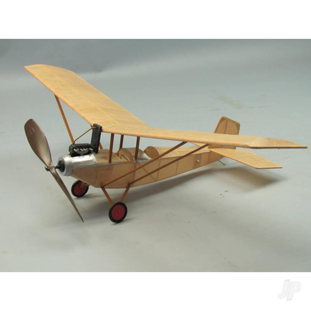 Air Camper (45.72cm) (231)
