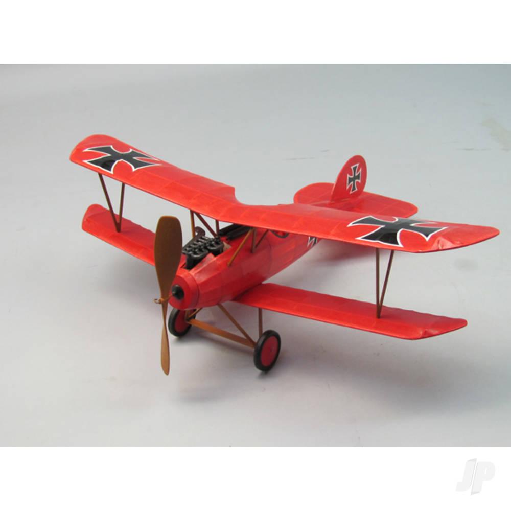 Albatros D-5 (45.72cm) (232)