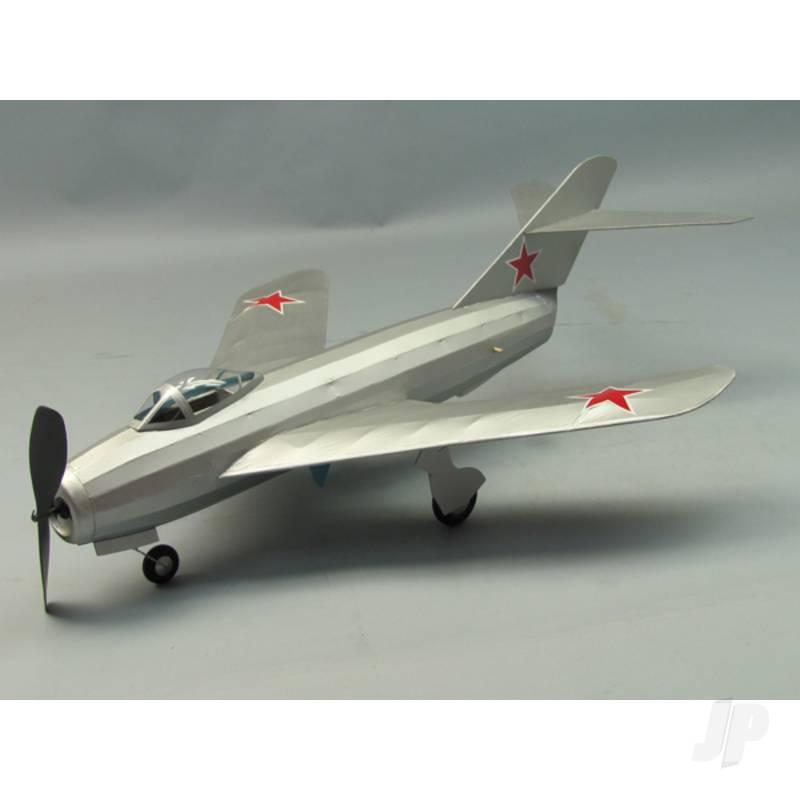 MIG-17 (45.72cm) (234)