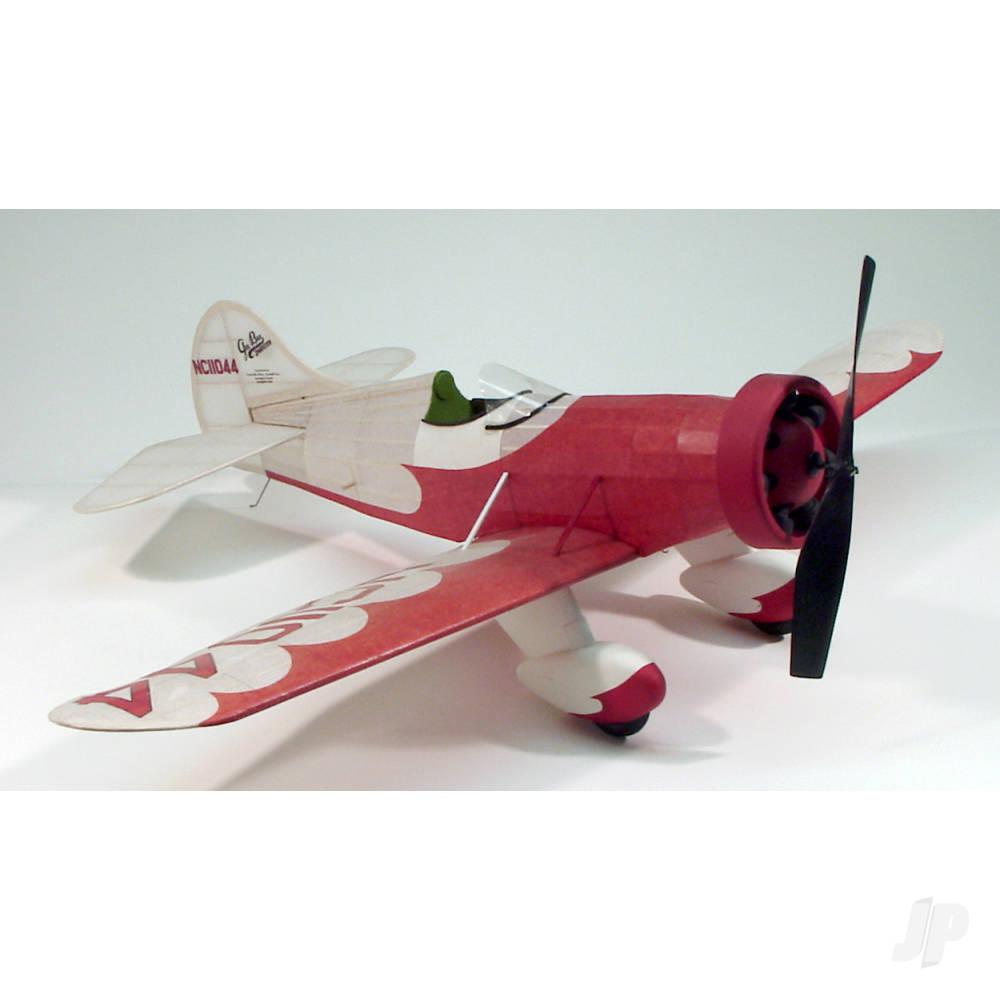 Gee Bee Model E (76.2cm) (302)